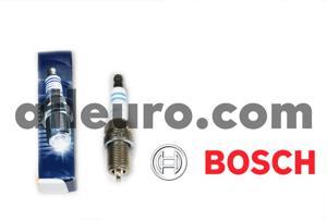 Bosch Spark Plug 7422