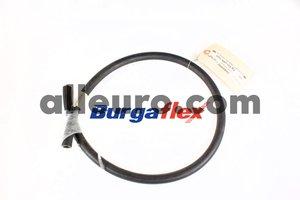 Burgaflex Bulk Hose 2019970382 - 1 meter P/S Hose 9.5mm id x 3mm thick wall Low Pressure Power steering