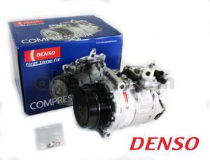 Denso A/C Compressor 0022306711