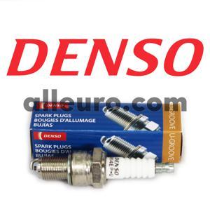 Denso Spark Plug 0031591003
