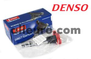 Denso Direct Ignition Coil 06C905115M