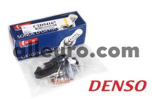 Denso Downstream Oxygen Sensor C2D54167