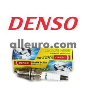 Denso Spark Plug NCA3850HA1