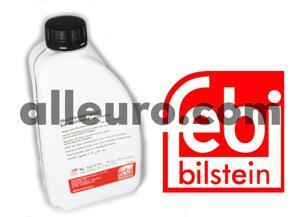 Febi Bilstein Rear Differential Differential Oil 101171 - Gear Oil Haldex