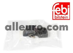 Febi Bilstein Engine Rocker Arm 1160551501