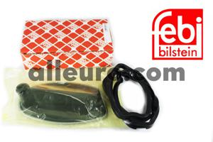 Febi Bilstein Automatic Transmission Filter Kit 1402700098