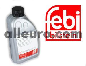 Febi Bilstein Automatic Transmission Fluid 14738 - Trans Fluid atf