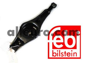 Febi Bilstein Rear Lower Rearward Suspension Control Arm 1K0505311AB