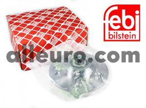 Febi Bilstein Front Wheel Bearing Kit 2103300325
