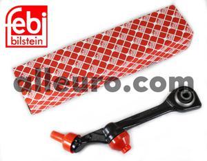 Febi Bilstein Front Right Lower Rearward Suspension Control Arm 2213308207