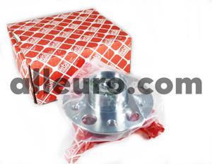 Febi Bilstein Front Wheel Hub 2303300325