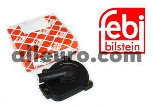 Febi Bilstein Engine Crankcase Ventilation Cover 2720100631