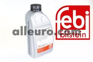 Febi Bilstein Automatic Transmission Fluid 29449