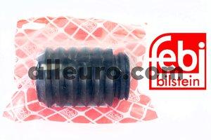 Febi Bilstein Front Suspension Strut Bellows 31331094749