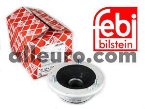 Febi Bilstein Front Suspension Strut Mount 31336752735