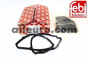 Febi Bilstein Automatic Transmission Filter Kit 44530