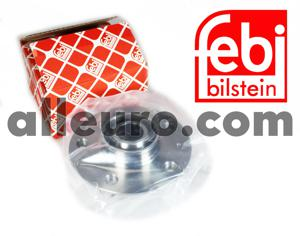 Febi Bilstein Front Wheel Hub 8K0407613B