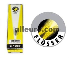 Flosser Light Bulb 0025440194 - BULB- INSIDE HEADLIGHT SWITCH .5W