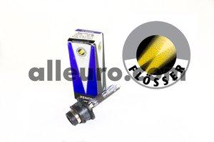 Flosser Light Bulb 78404-5K - 2DR Xenon Bulb 5000 Deg. Color
