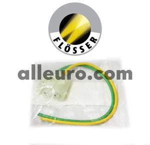 Flosser Light Bulb Socket 9446 - Bulb Socket 9006