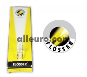 Flosser Back Up Light Bulb N-107-244-02 - Light Bulb 21w T20 Wedge