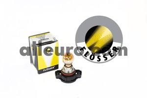 Flosser Light Bulb N-107-331-02 - Turn Signal Bulb 24W SV 12V 24W PG20