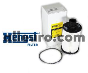 Hengst Engine Oil Filter LR011279