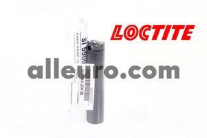 Loctite Engine Sealant 00004320435 - Loctite 5900 Sealing Compound