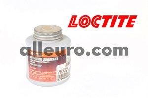 Loctite Anti-Seize Compound LOC-37564 - LOCTITE SILVER ANTISIEZE 4oz