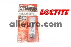 Loctite Anti-Seize Compound LOC-37617 - LOCTITE SILVER ANTISIEZE-20gr