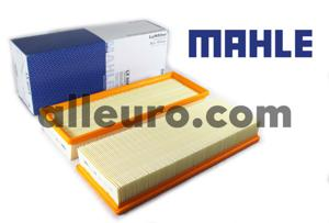 MAHLE Air Filter 2730940404