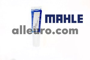MAHLE Lower Engine Oil Pan Gasket JV8 - Silicone Sealant