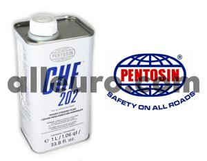 Pentosin Power Steering Fluid CHF202 - HYD FLUID CHF202