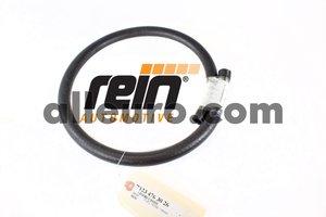 CRP Bulk Hose 1234763026 - 1 meter FUEL HOSE, 14mm I.D.