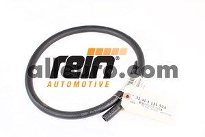 CRP Power Steering Hose 32411131524 - P/S Hose 12x18mm POWER STEERING Fluid
