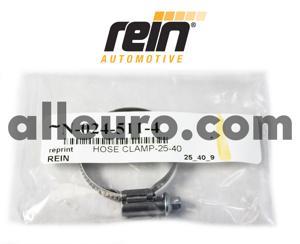 CRP Hose Clamp N-024-511-4 - HOSE CLAMP-25-40mm HOSE