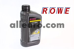 ROWE Automatic Transmission Fluid 25050-0010-03 - ATF 9004 236.14