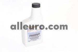 Shop Supply A/C Compressor Oil Additive 55-9807-906 - A/C Compr. Oil