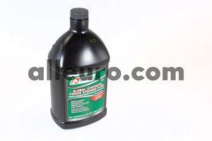Shop Supply Power Steering Fluid 83290429576