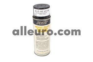 Shop Supply Battery Protector Spray BAT-SEALER - Battery Terminal Sealer Spray