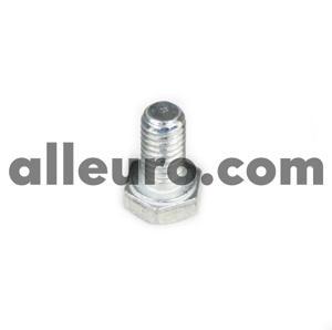 Shop Supply Bolt N-010-212-3 - BOLT, 6mm X 12
