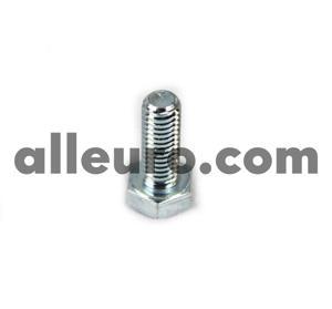 Shop Supply Bolt N-010-215-13 - BOLT, 6mm X 15