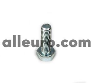 Shop Supply Bolt N-010-217-4 - BOLT, 6mm X 20