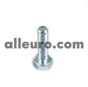 Shop Supply Bolt N-010-218-4 - BOLT, 6mm X 25