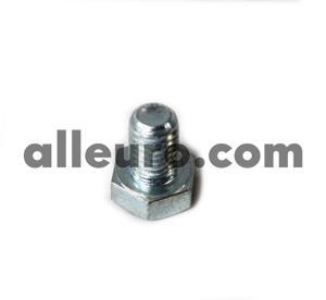 Shop Supply Bolt N-010-237-5 - BOLT, 8mm X 10