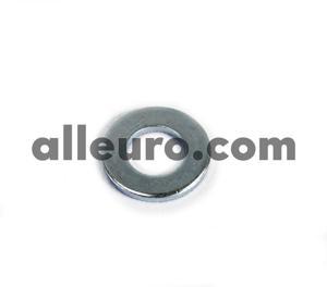 Shop Supply Washer N-011-527-1 - FLAT WASHER,10mm