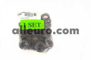 Shop Supply Washer / Lock / Spring / Flat Only N-012-230-6 - SPRING WASHER, 10mm