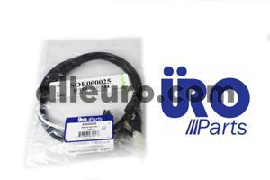 URO Rear Disc Brake Pad Wear Sensor SOE000025