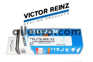 Victor Reinz Engine Sealant D-176-404-A2 - 70-31414-10 SEALANT COMPOUND 70ml tube black