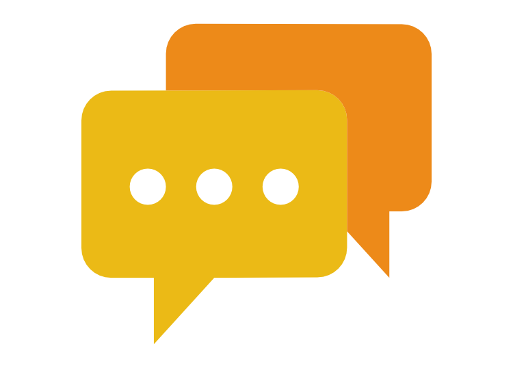 Need Some Help? Instant Messaging Coming Soon.